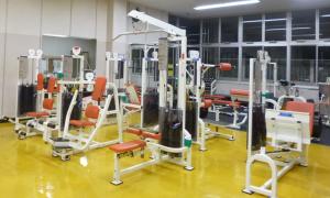 多賀城市民スポーツクラブの画像